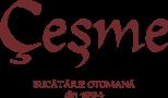 Restaurant Cesme Logo